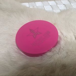 Authentic Jeffree Star Cosmetics Princess Cut SF